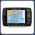 Marine GPS by Eagle, Garmin and Lowrance